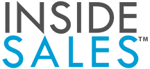 Inside Sales TV logo